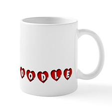 BOLONOODLE Mug