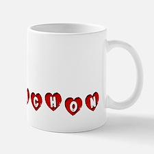 CAVACHON Mug