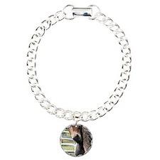 GomezCafeMug Bracelet