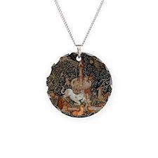 unicornbag Necklace