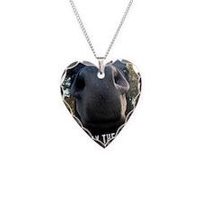 MaytheHorseCafe10h Necklace