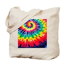 16x12_rbSpiralTD Tote Bag