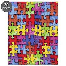 6.57_autism-cure- Puzzle