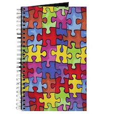 6.57_AUTISM-CURE-PUZZLE Journal