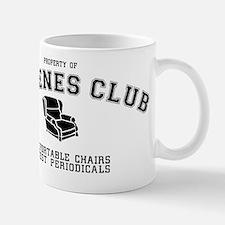 diogenesclub_black Mug