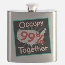 occupy_together_03 Flask
