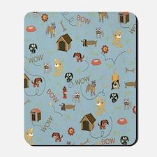 30251-12 Mousepad
