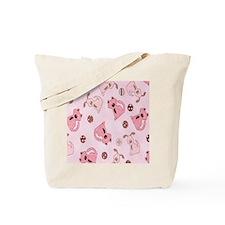7021ol Tote Bag
