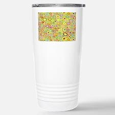 250_kf-gp20-gypsy Travel Mug