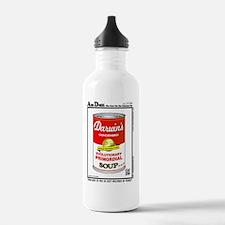 SOUPCAN Water Bottle