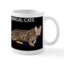 Cover Mug