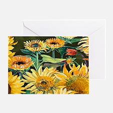 file_320 Greeting Card