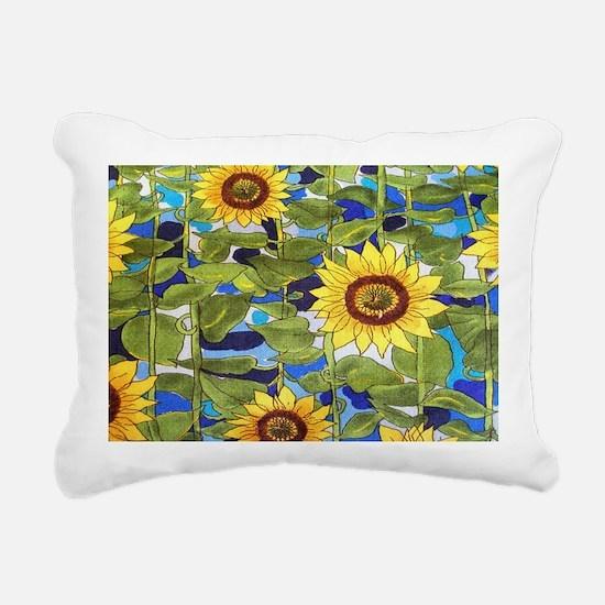 5654308018_cd50476935_z Rectangular Canvas Pillow