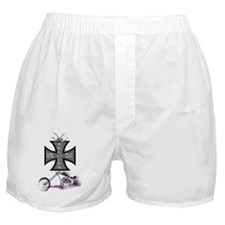 Narcotics Anonymous Boxer Shorts