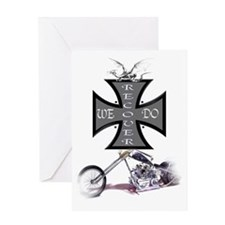 Narcotics Anonymous Greeting Card