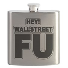 ahywstt Flask