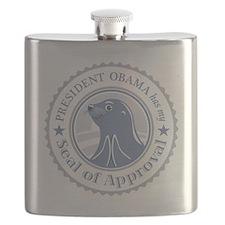 ObamaSealofApproval2 Flask