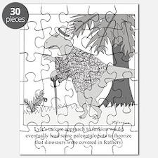 Lyles Fashion Puzzle