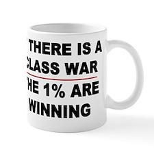 aclss Mug