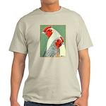 Fawn Gold DW OE Light T-Shirt