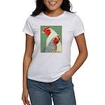 Fawn Gold DW OE Women's T-Shirt