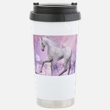 temp_laptop_skin Travel Mug