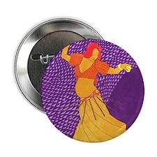 Mother Dance Button