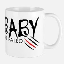 cavebaby Mug