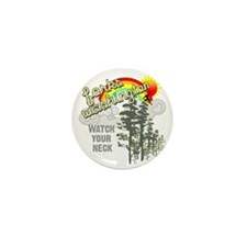 88499472ForksWashingtondark Mini Button