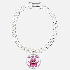 nichole-g-monster Bracelet