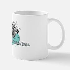 Ring Mug