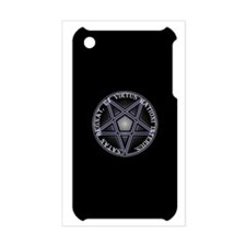 iphone 3g template Decal