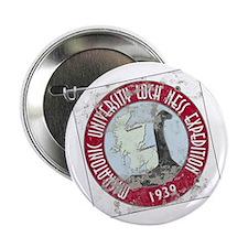 """MU Loch Ness Field Label Color-m 2.25"""" Button"""