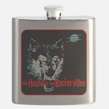 houndofbaskervilles_blank1500 Flask
