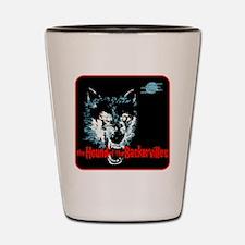 houndofbaskervilles_blank1500 Shot Glass