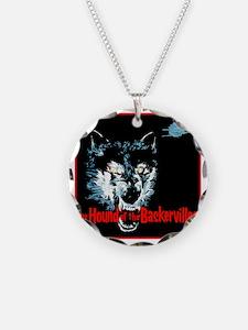 houndofbaskervilles_blank150 Necklace