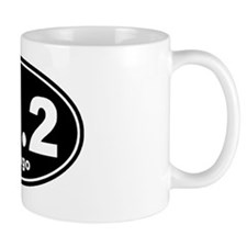 262_chicago_black Mug