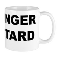 no-longer-white Mug