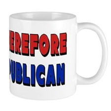 IThink Mug