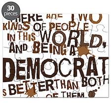 democrat_brown Puzzle