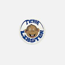 Team_Libster_v5 Mini Button