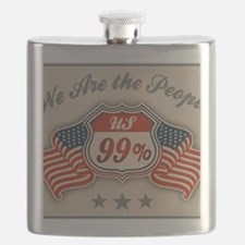 99-hwy-flag2-col-LG Flask