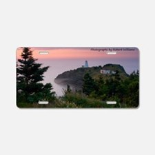 cover-generic-image copy Aluminum License Plate