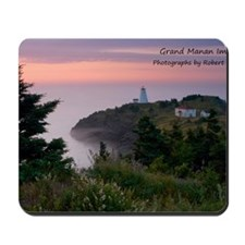 cover-generic-image copy Mousepad
