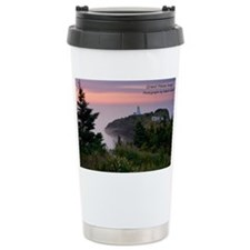 cover-generic-image copy Travel Mug