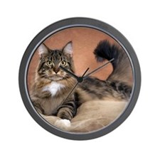 _DSC8422 Wall Clock