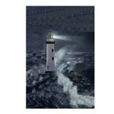 Lighthouse Stationery
