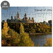 cover-generic copy Puzzle
