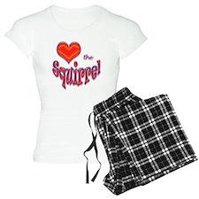 heart.gif Pajamas