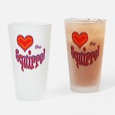 heart.gif Drinking Glass